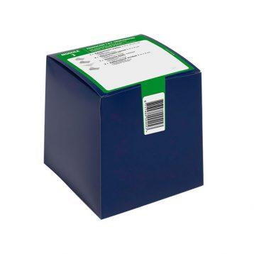 Navul Module 3 Producten t.b.v. drukverband - Utermohlen