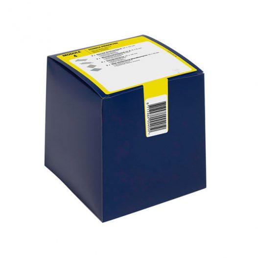 Navul Module 4 Steriele producten – Utermohlen – bestellen