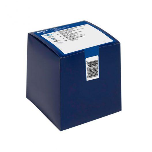 Navul Module 6 HACCP – Utermohlen – bestellen